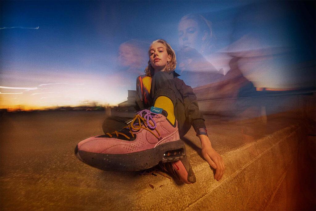 ผู้หญิงใส่รองเท้าไนกี้ Nike-Air-Max-Viva