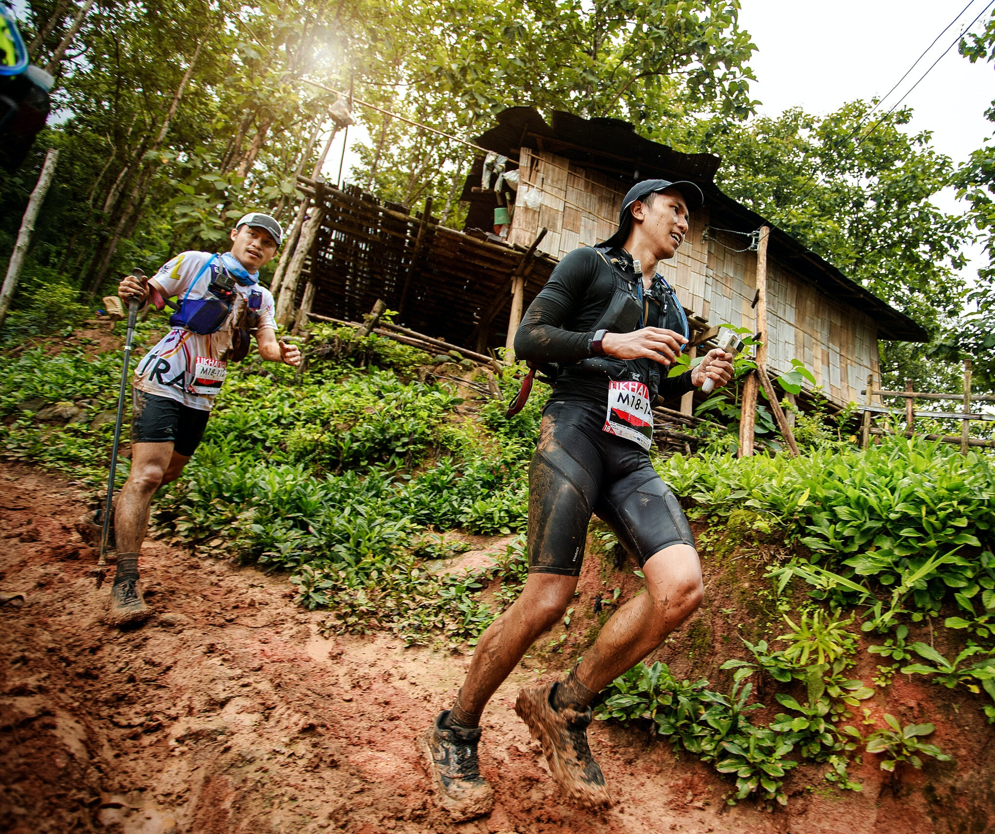 trail-runnning-วิ่งเทรล