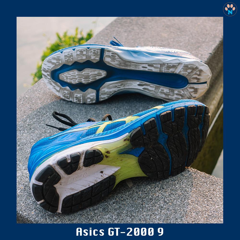 Asics-GT2000-9.1