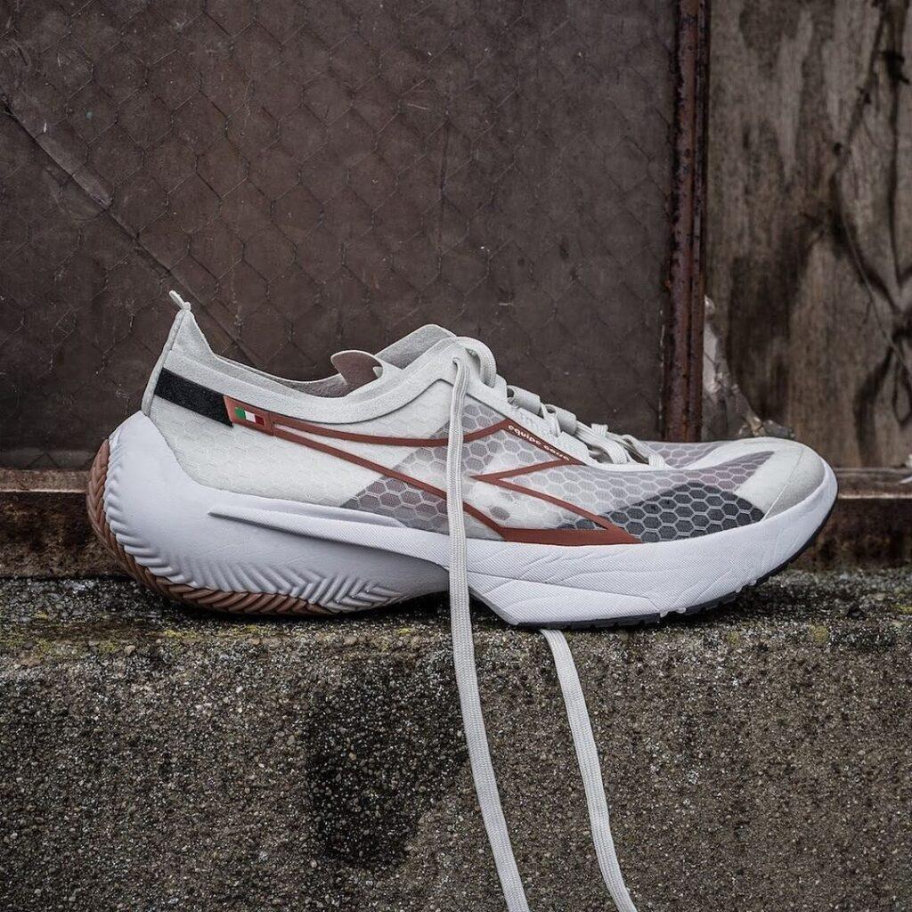 รองเท้าวิ่ง Diadora Equipe Corsa