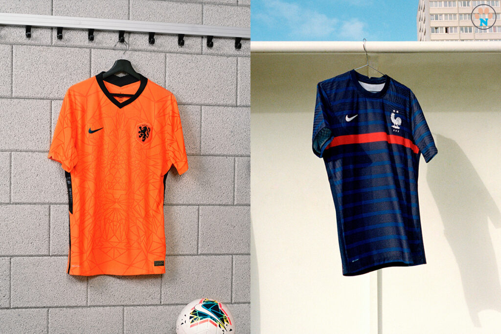 This image has an empty alt attribute; its file name is Nike-Football-1024x683.jpg