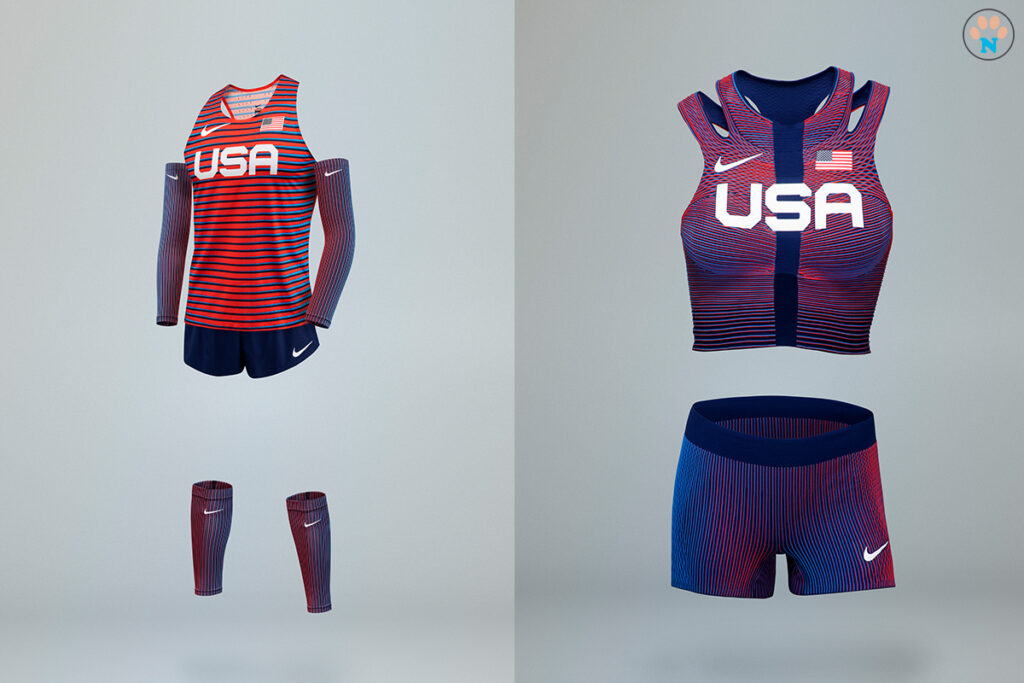 This image has an empty alt attribute; its file name is Nike-Sport-Kit-1024x683.jpg